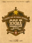 Colt Collection Box