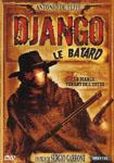 Django le batard Evidis DVD