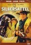 Best Entertainment Silbersattel DVD cover