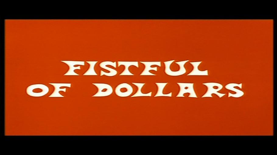 Atlantic Film 0h00m27s