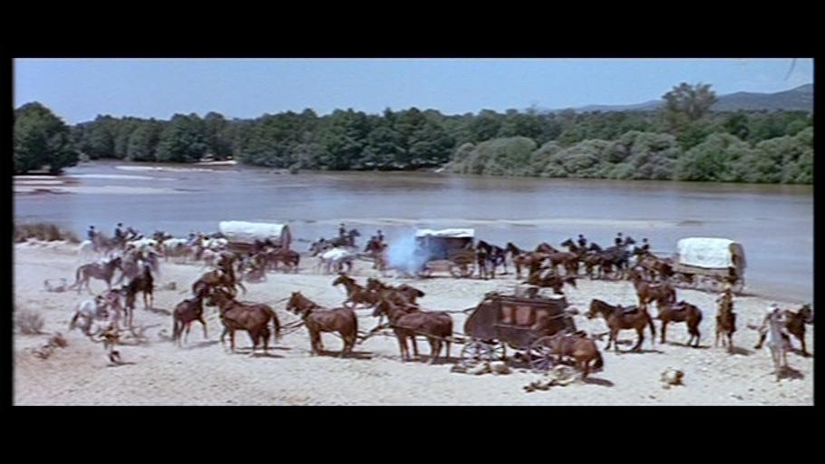 Atlantic Film 0h24m39s