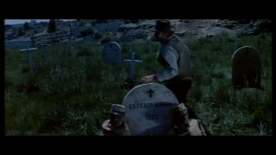 Atlantic Film 0h34m17s
